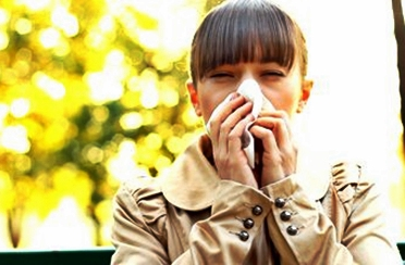 7 navika od kojih se možete razboljeti