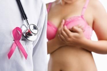 Moja prva mamografija – rezultati