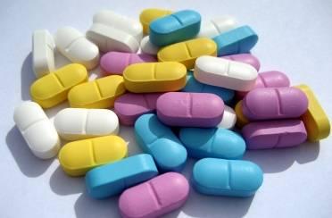 Antibiotici najčešće nepotrebni