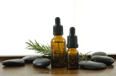 HPV – liječenje medicinskom aromaterapijom