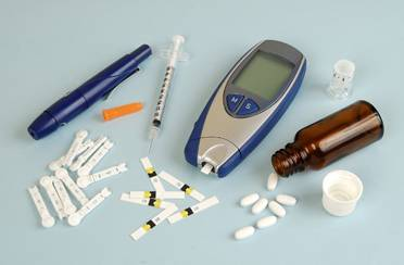 Naučila sam živjeti s dijabetesom