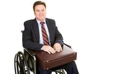 Zapošljavanje osoba s invaliditetom