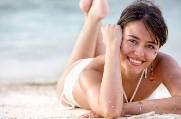 Zdrava koža – više samopouzdanja
