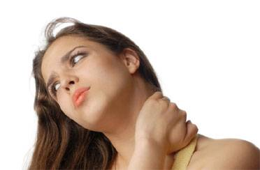 Kisik liječi cluster glavobolje