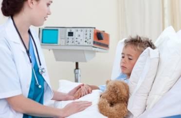 Dijagnostika rijetkih bolesti