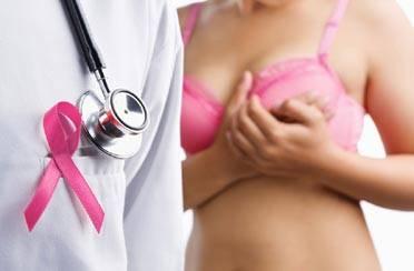 Tehnika zamrzavanja zaustavlja rak dojke