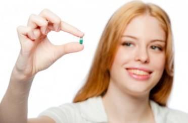 Pilula koja usporava starenje