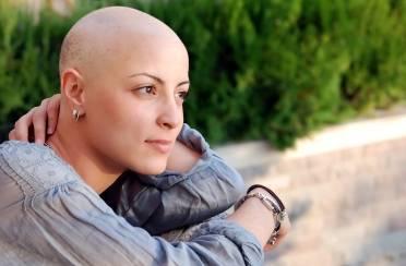 Znanjem protiv raka