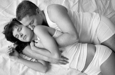 5 krivih misli koje sprječavaju dobar seks