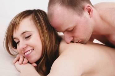 Žene vječno spolno aktivne