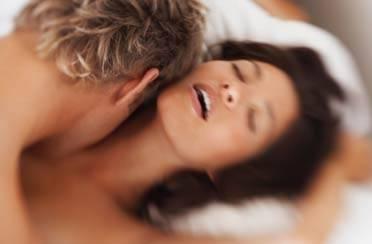 5 trikova za intenzivniji orgazam