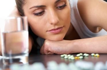 Kontracepcijske pilule poremećuju pamćenje