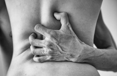 8 mitova o seksu kojima ne treba vjerovati