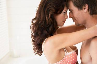 Top 5 neugodnih seksi pitanja