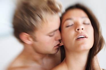8 savjeta za izražajniju seksualnost