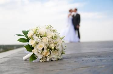 I brak i razvod potiču debljanje